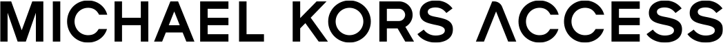 Michael Kors Access logo