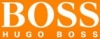 Hugo Boss Orange logo