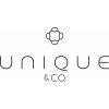 Unique & Co