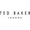 Ted Baker Jewellery Official Dealer