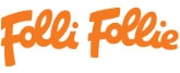 Folli Follie Official Dealer