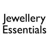 Schmuck Essentials Logo