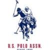 US Polo Association Logo