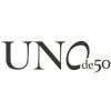 UNOde50 Jewellery