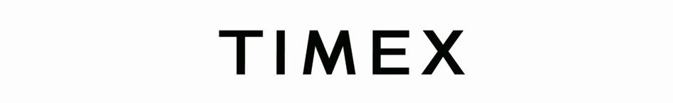 Timex Banner Logo