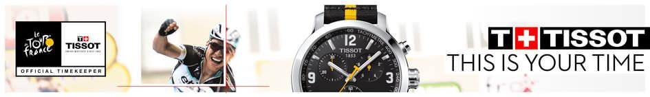 Tissot PRC200 Watches