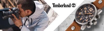 Montres Timberland