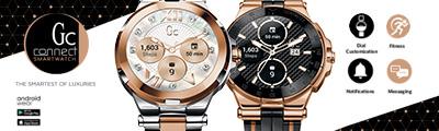 Gc Uhren