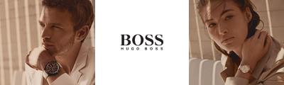 Montres Hugo Boss