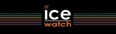 Ice-Watch Horloges