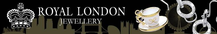 Royal London Jewellery