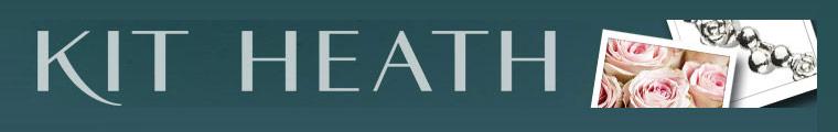 Kit Heath