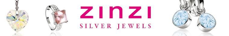 Zinzi