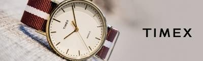 Timex Weekender Watches