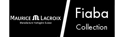 Maurice Lacroix Fiaba Uhren