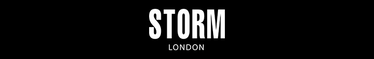 Storm Uhren