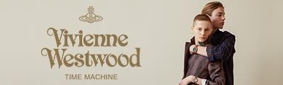 Vivienne Westwood Uhren