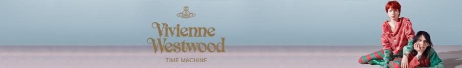 Montres Vivienne Westwood
