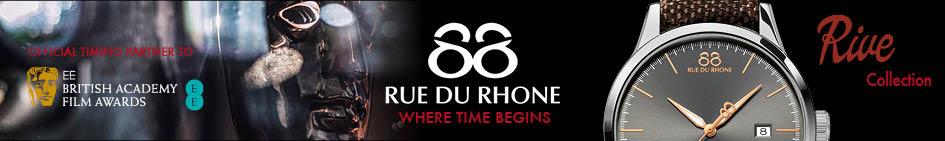 Montres 88 Rue Du Rhone