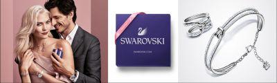 Swarovski – Uhren