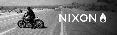 Nixon - Montres Classic