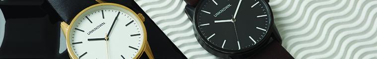 Uhren von UNKNOWN
