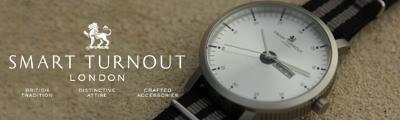 montres de ville