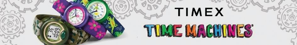 Timex – Kinderuhren