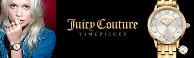 Produits Juicy Couture