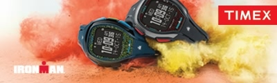 Timex Sports Watches