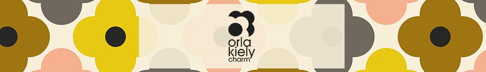 Bijoux Orla Kiely