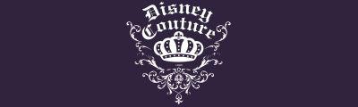 Disney Couture Schmuck