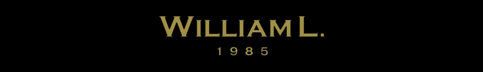 William L 1985 Armbanduhren