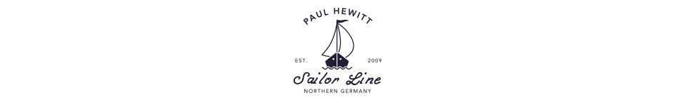 Paul Hewitt Sailor Linie Uhren