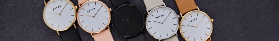 Votch Uhren