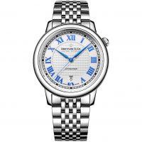 Herren Dreyfuss Co 1925 Watch DGB00148/01