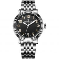 Mens Dreyfuss Co 1924 Watch