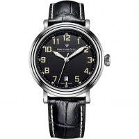 homme Dreyfuss Co 1924 Watch DGS00152/19
