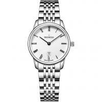 Damen Dreyfuss Co 1980 Uhr
