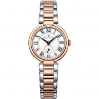 Femmes Dreyfuss Co 1974 Diamant Montre