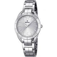 Damen Festina Mademoiselle Uhr