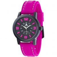 Unisex Marea Nineteen Watch