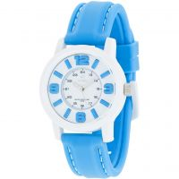 Childrens Marea Nineteen Watch