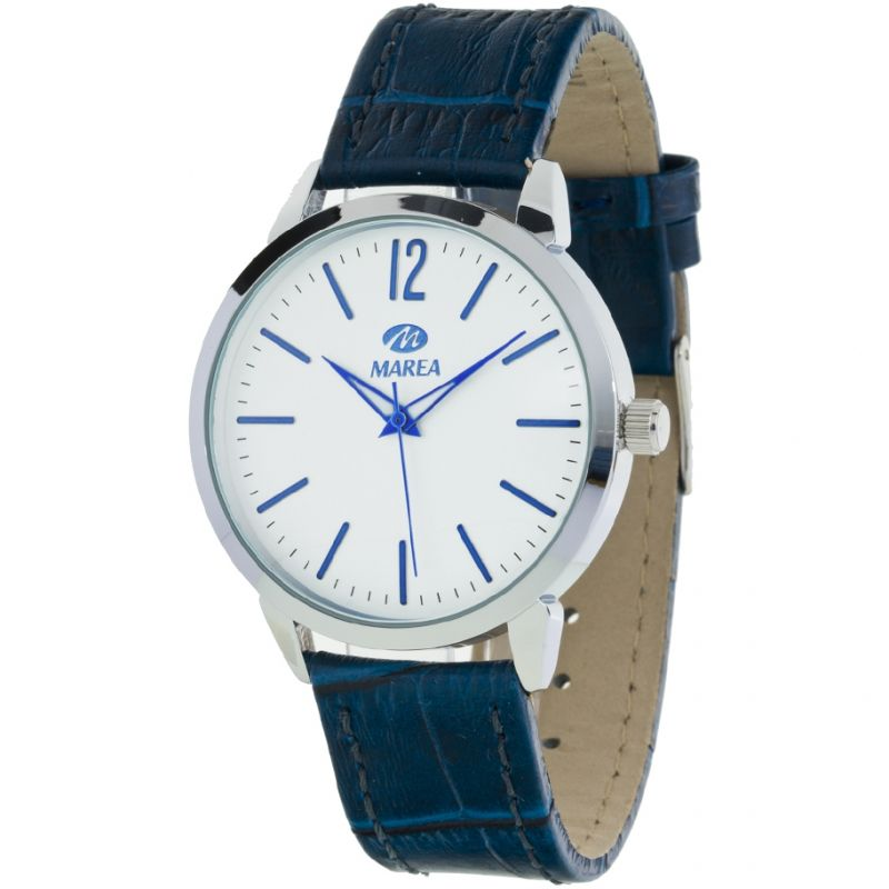 Mens Marea Watch B41157/2