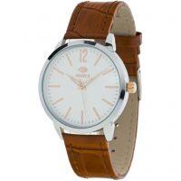 homme Marea Watch B41157/3
