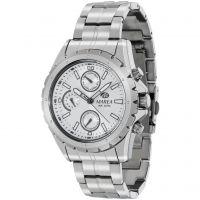 homme Marea Multifunction Watch B54056/1