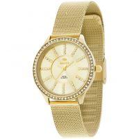 Damen Marea Watch B21149/3