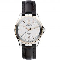 Herren Michel Herbelin Newport Trophy Watch 12275/TR11MA