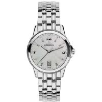Damen Michel Herbelin Watch 14250/B19