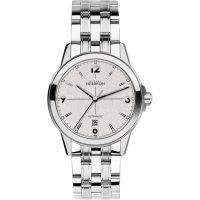 Herren Michel Herbelin Watch 1650/B12